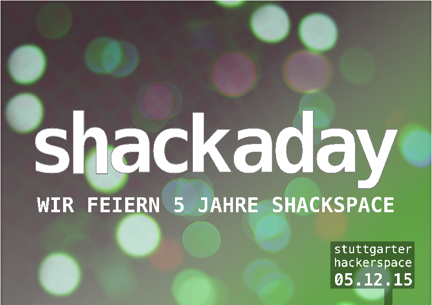 shackaday_front